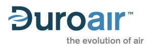 Duroair Technologies Inc Logo